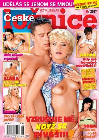 live porn pornoserver cz